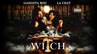 Gangsta Boo & La Chat - Witch Brew Feat. Fefe Dobson