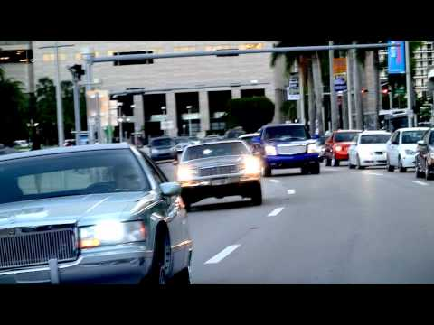 Rockilleo ft. Lil Wito - Lowrider - [Official Music Video]