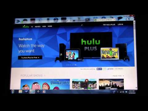 [Full-Download] Watch My Netflix Review 2014 Netflix ...