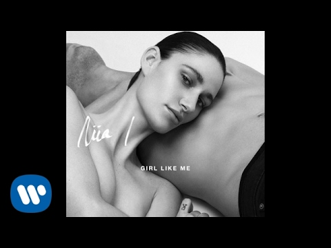 Niia - Girl Like Me [Official Audio]