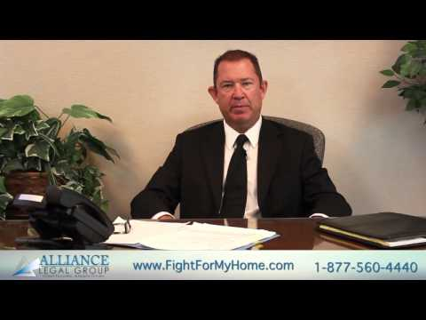 tampa,-fl-foreclosure-attorney-|-how-can-i-lower-my-mortgage-payment?-|-sun-city-33573