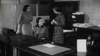 Pathe News: 1955