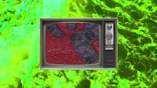 CASH FLOW - STRADA ( VIDEOVERSURI)