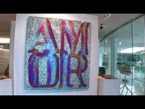 Museum Art Business SA, Lugano; Dondè Arte Contemporanea: ARTE & CULTURA: SVIZZERA: by astramedia