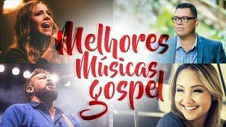 Baixar Louvores e Adoração 2019 - As Melhores Músicas Gospel Mais Tocadas 2019 - Músicas evangélicas 2019