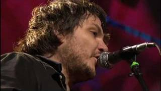 Wilco - Late Greats (Live at Farm Aid 2005)
