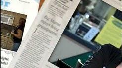 Longview News Journal