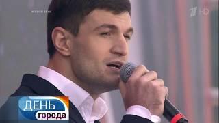 Торнике Квитатиани— Помолимся зародителей  (Концерт «Голос Москвы»)