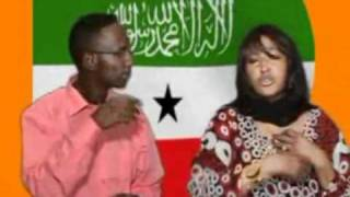 heesta calanka somaliland