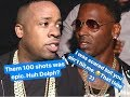 Video Yo Gotti CEO pleads guilty to shootin at Young Dolph  READ 3GP MP4 HD DESCRIPTION 3GP MP4 HD