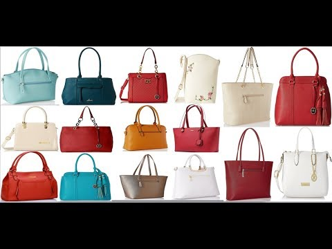 Bags For Girls 2018 In India College Bags For Girls 2018 With Price