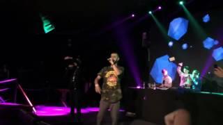 MiyaGi & Эндшпиль feat. 9 Грамм – Рапапам