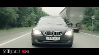 Каспийский груз OST решала,прикольный клип,отличный фильм