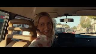 2020 best upcoming new movie trailers - 2020 de vizyona girecek filmler