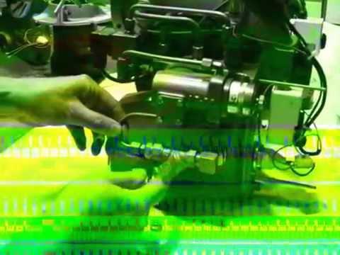 Kroll Waste Oil Burners - BR Maintenance
