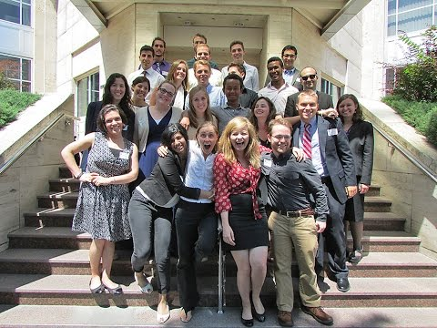 The Critical Language Scholarship (CLS) Program 2014 Ankara And Bursa