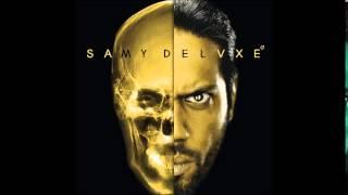 Samy Deluxe - Fantasie Part 1