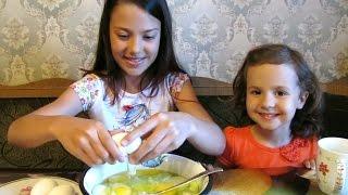 Запеканка из кабачков с сыром. Cookery. Casserole Of Vegetable Marrows With Cheese