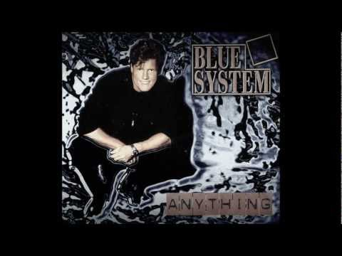 Blue System - Don't Knock Me Out'2010 (New Version By DJ Modern Max)