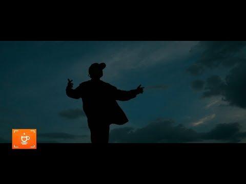 Thôi Trễ Rồi, Chắc Anh Phải Về Đây - TeA ft. PC (Prod. TaKu) [Official Video]