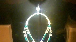 スミソニアン宝石コレクション