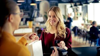 Pros and Cons of Department Store Credit Cards