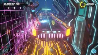 TRON RUN/r | PC Gameplay | 1080p HD | Max Settings