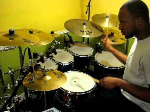 Adrian Bent Playing hallelujah