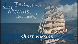 Star Clippers (short presentation English)