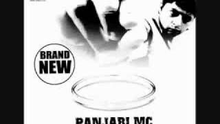 Punjabi MC - Dhol Jageero Da.flv (uploaded by harshit426 )
