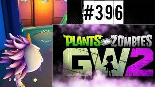 #395  Nie lubię tego trybu xD !  Plants vs Zombies Garden Warfare 2