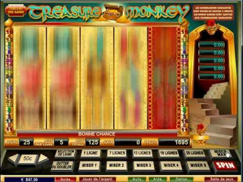 777 jeux casino