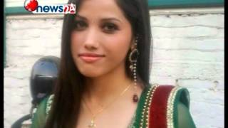 विमान दुर्घट्नासंगै बिलाए एयरहोस्टेज रमाका सपना - NEWS24 TV