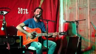 Main Nashe Me Hoon (Live Performance by Satya and Swaroop Raj Acharya)