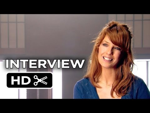 Heaven Is for Real   Kelly Reilly 2014  Religious Family Movie HD