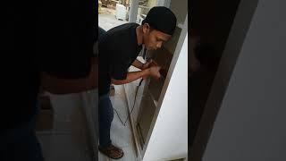 Pabrik Furniture Bekasi