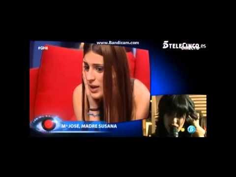 Felicidades susana molina youtube - Susana molina ...