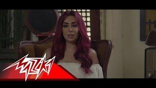 Baad El Foraa - Heba Mokhtar بعد الفراق - هبه مختار