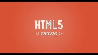 html5 canvas çizimlere giriş -ders 1
