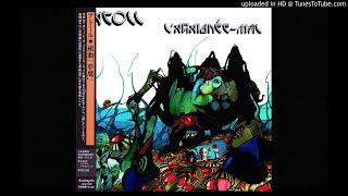 Atoll - L'Araignee-Mal [HQ Audio] 1975