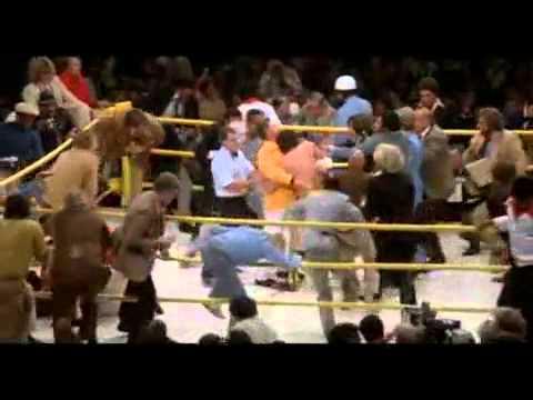 the best rocky balboa tribute - YouTube.flv