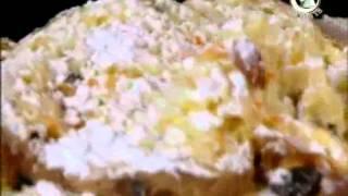 Жить вкусно с Джейми Оливером - Сытный обед часть 2
