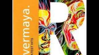 Rivermaya - Panahon Na Naman