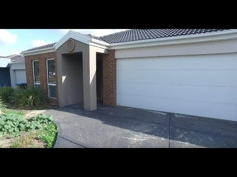 House for rent in altona north melbourne