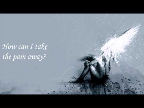 Three days grace diary of jane lyrics