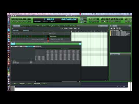 Make MIDI Sound Real: Creating Orchestral Mockups, Part 1