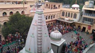 Baba Rudranandji Ashram , Nari, Himachal Pradesh 2018 ! By Discover with Shubam