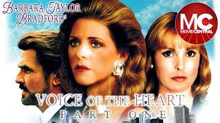 Voce del cuore | Film drammatico completo | Parte 1 | Lindsay Wagner