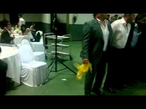 wedding dugun belcika