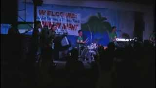 Broad_Band @ DAJA SUR in BANGA AKLAN June 10, 2014 VIDEO PART ONE